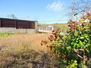 Продам земельный участок с газом и разрешением на строительство. - Фото 2