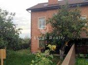 Пятницкое ш, 5 км от МКАД, Ангелово. Великолепный двухэтажный с манса - Фото 2