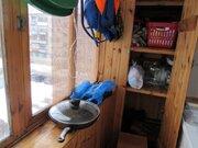 Квартира с ремонтом рядом с метро Козья Слобода - Фото 4