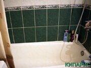 Продается 1-ая квартира в Обнинске, ул. Гагарина, дом 31 - Фото 3