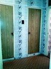 Квартира для Вас! - Фото 5