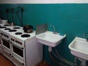 Продается комната с ок, ул. Литвинова, Купить комнату в квартире Пензы недорого, ID объекта - 700872571 - Фото 4