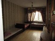 Продам 3-комнатную квартиру ул.пл. в Клину, выгодная цена - Фото 5