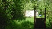 Земельный уч-к 6.3 сот в СНТ Воря-1, в Щелковском р-не, 29 км от МКАД. - Фото 2