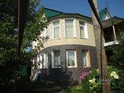 Продажа дома, Нижний Новгород, Ул. Волнистая