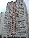 """2-х комнатная квартира рядом с парком """"Северное Тушино"""" - Фото 1"""