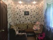Уютная 2-х комнатная квартира недорого
