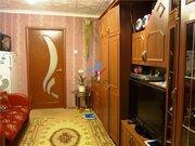 2-комн. ул. М. Джалиля 66 - Фото 3