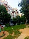 Продается 3 комнатная квартира ул. Ленина д. 31 г. Протвино - Фото 1