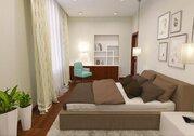 105 000 €, Продажа квартиры, Купить квартиру Рига, Латвия по недорогой цене, ID объекта - 313140801 - Фото 2