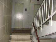 2-х комнатная 3 минуты от метро Люблино - Фото 5