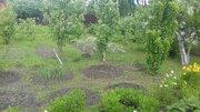 Дача в окружении леса, озера. - Фото 3
