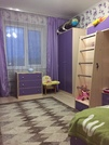 Квартира в Даввыдово, хорошее состояние - Фото 1