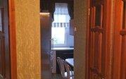 Снять квартиру в Чехове. Молодежная 11к1 - Фото 5