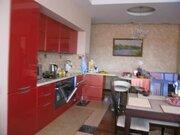 Продажа 2 комнатной квартиры в Жуковском - Фото 3