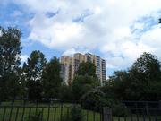 Продажа квартиры, Металлострой, м. Рыбацкое, Ул. Центральная - Фото 2