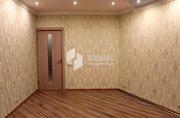 Сдается 1-комнатная квартира ЖК Престиж, п.Киевский, г.Москва - Фото 2