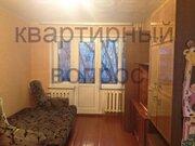 1-к.кв. ул.Карла Маркса д.79 - Фото 4