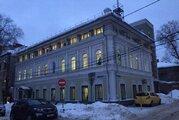 Аренда офисов ул. Володарского