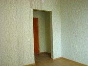 Продам 2-х к.кв. в современном доме с отделкой в Москве САО, Ховрино. - Фото 5