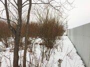 Участок 15 сот ИЖС в поселке Вербилки 80 км. от МКАД по Дмитровскому ш - Фото 4