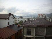 2 комн. квартира на ул.Грибоедова (Толстый мыс) - Фото 4