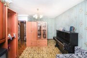 Продам 2-комн. кв. 42 кв.м. Тюмень, Энергетиков - Фото 4