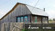 Продажа коттеджей в Починковском районе