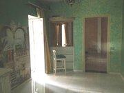 Квартира с дизайнерским ремонтом 2 км.от МКАД, Коммунарка - Фото 5
