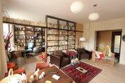 149 000 €, Продажа квартиры, brvbas iela, Купить квартиру Рига, Латвия по недорогой цене, ID объекта - 311841147 - Фото 1