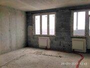 1-ая квартира в центре г. Пушкино - Фото 4