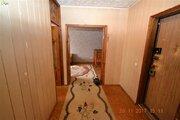 Продается 3-к квартира (улучшенная) по адресу г. Липецк, мкр. 9-й 8 - Фото 2