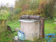 Продам дом на хуторе - Фото 2