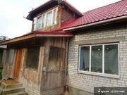 Продаюдом, Нижний Новгород, Линдовская улица