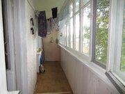 Продам 1-квартиру в пос. Масюгино, срочно по хорошей цене - Фото 2