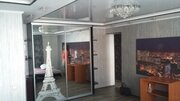 Продам квартиру в Ленинском районе - Фото 3