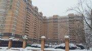 3-к квартира совхоз им.Ленина, д.25 - Фото 2