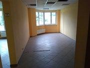 Аренда нежилого помещения при въезде в город Мытищи - Фото 1