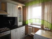 1-комнатная квартира, ул. Десантная, г. Раменское - Фото 1