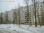 1 комнатная квартира Зеленоград корпус 405 - Фото 1