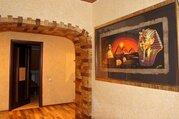Продается крупногабаритная 3 комнатная квартира - Фото 4