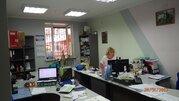 Продажа офиса, Иркутск, Ул. Партизанская - Фото 4