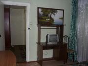 Отличная 2-х комнатная квартира в центре города Орехово-Зуева - Фото 4