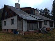 Продать дом в пос. Кратово, Раменский р-н - Фото 3