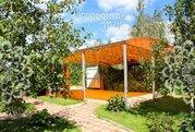 Современный дом. Каширское ш, 29 км от МКАД, Тургенево. - Фото 5