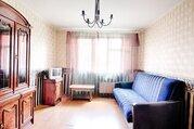 Сдается 1-комнатная квартира, м. Речной вокзал - Фото 4