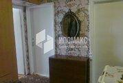 Комната 10 кв.м, д.Яковлевское , Троицкий ао.г.Москва - Фото 5