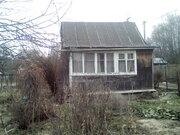 Продаю дачу 32 кв. м в черте г. Ступино в СНТ Металлург-2 - Фото 4