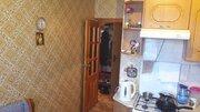 3-комнатная квартира, ул. Северная - Фото 5