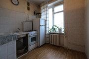 Продается 2-х комнатная квартира м. Алексеевская Графский пер. 12 - Фото 4